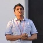 Mohit Pawar